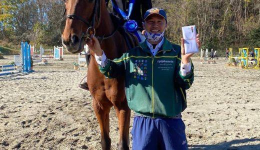 RRC引退競走馬杯 関東大会&2020FINAL